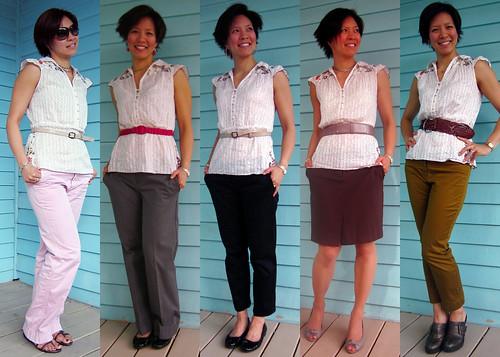 cream floral shirt 01