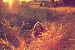 Autumn burned brightly, a running flame through the mountains, a torch flung to the trees. (Allison Imagining) Tags: hmm wooo newlocation itsgonnabeawesome notgonnalie lookingforwardtothisweekend willuseagainbecauseitsjustthatawesome wereexpiriencinganindiansummertoo thatstwoyearsinarow ijustlikethelightinthis myfaceiskindfreaky imgonnagoandhaveanuttybar sothatstwothingsicancrossofmylist