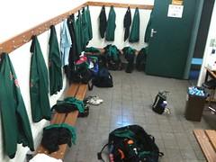 foto.JPG (CSVH Hoogkerk) Tags: voetbal hoogkerk csvh