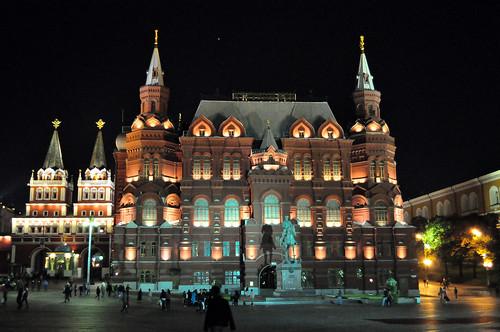 0167 Moscou