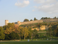 kalemegdan,donji grad,beograd,belgrade,fortress,park,tvrdjava,Lower,Town