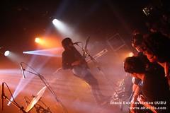 BBR 06 (alter1fo) Tags: rock concert garage blues rennes octobre 2010 ubu blackboxrevelation alter1fo r1r2 laterretremble marcloret
