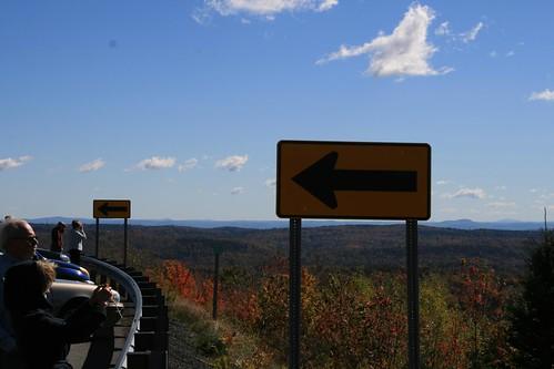 Hogback Mt