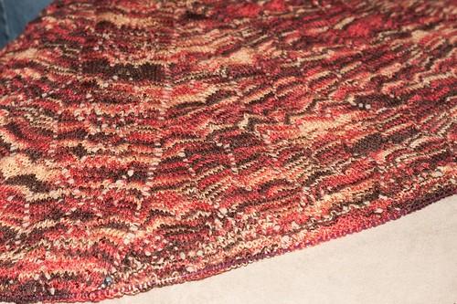 Knitting - 073