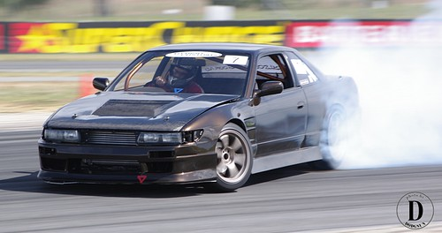 drifto260-1