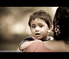 Portraits from India (Popeyee) Tags: pictures boy baby india cute beautiful canon children photo kid flickr gallery foto photographer child emotion image photos pics picture kerala images explore fotos page bild popeye bilder journalist flicker 2010 2011 explored flickraward flickraward5 flickrawardgallery popeyee frontpagemfront popeyeeflickr
