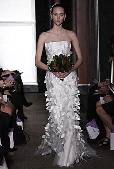 brides_carolina herrera1
