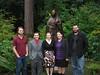 OSU Forensics Club