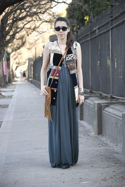 gypsi vest 12