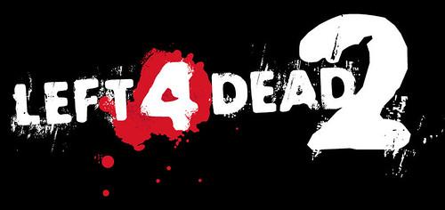 Failed To Create D3d Device Left 4 Dead 2