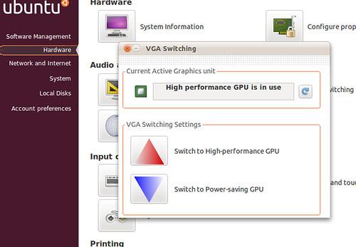ubuntu_control_center