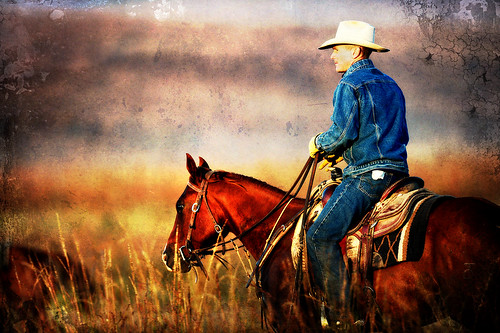 Cowboy Tim Edit for PW