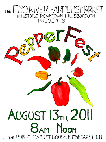 pepperfest2011