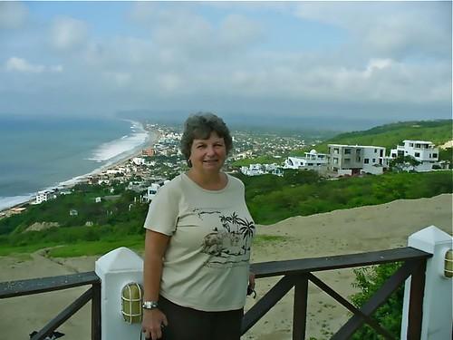 ecuador-pictures