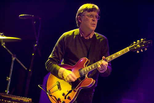 teenage_fanclub-el_rey_theater1766
