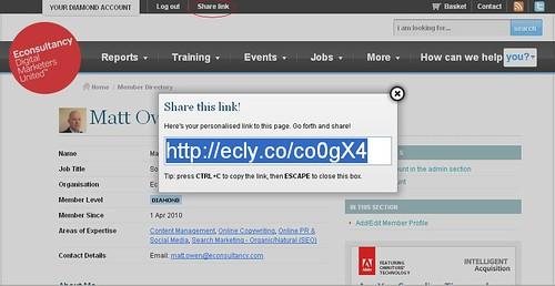 ec.ly link