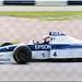 Jean Tyrrell Photo 5