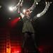 Paramore (18) por MystifyMe Concert Photography™