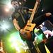Paramore (62) por MystifyMe Concert Photography™