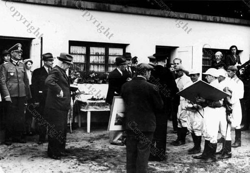 08_lviv_1941