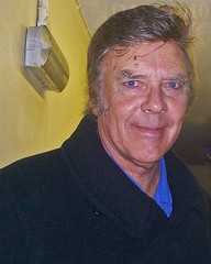Marty Wilde Assembly Hall Theatre Tunbridge Wells