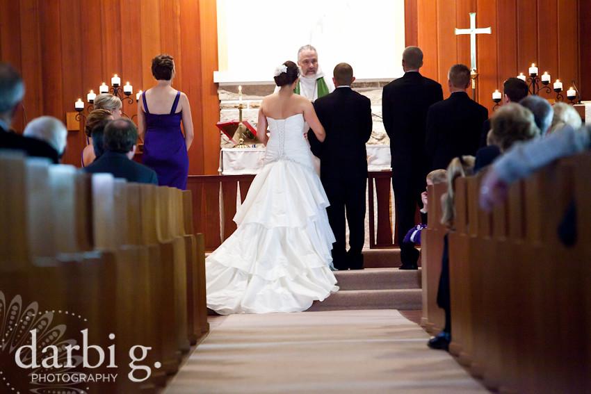 DarbiGPhotography-Kansas City wedding photographer-H&L-116
