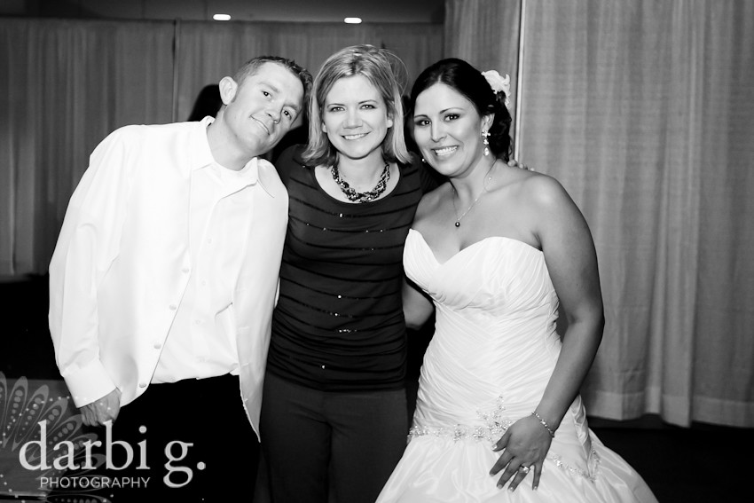 DarbiGPhotography-Kansas City wedding photographer-H&L-137