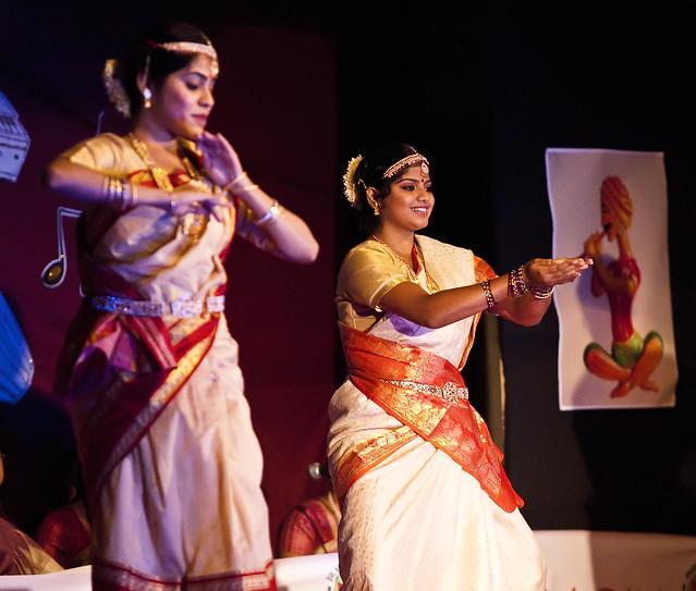 Durga Pooja -090