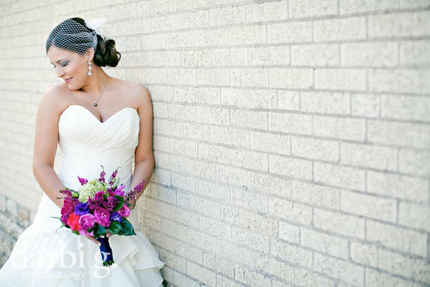 DarbiGPhotography-Kansas City wedding photographer-H&L-200