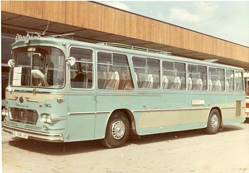 img572