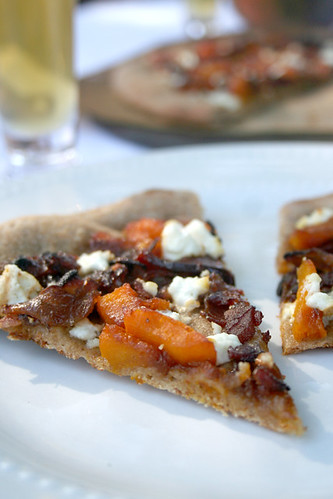 sourdough_baconandsquash_pizza