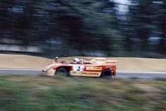 24H du Mans 1973 (ZANTAFIO56) Tags: sport bernard francisco juan du 03 mans porsche 24 technique f8 1973 montjuich n°3 fernandez moteur 908 arnage heures pilotes cm3 2997 catégorie tergal escuderia cheneviere torredemer