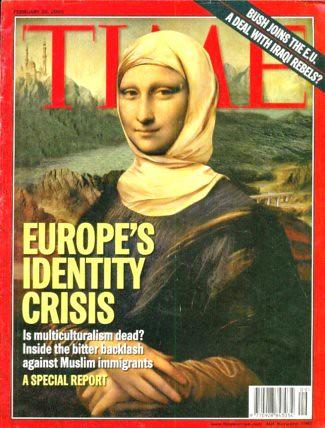 10j17 Times crisis identidad europa