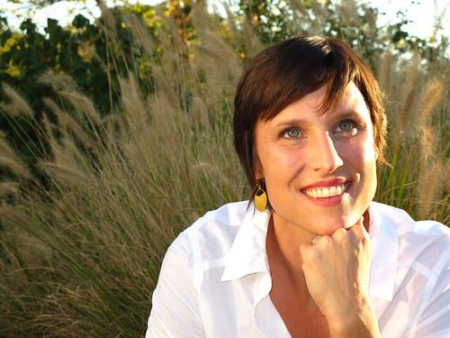 Elizabeth baer blog