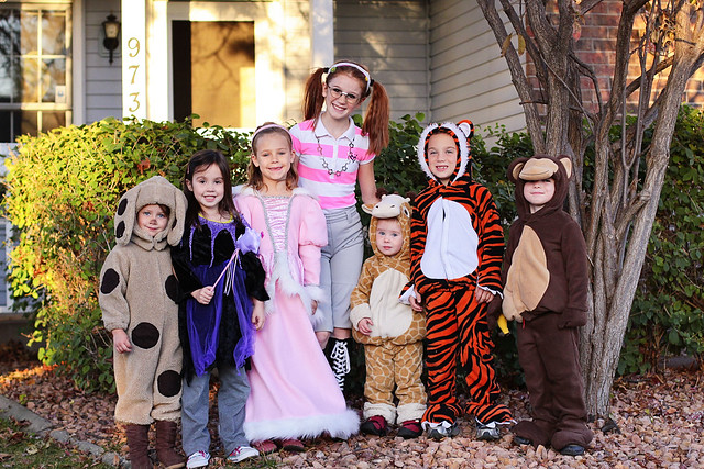 halloween.kids
