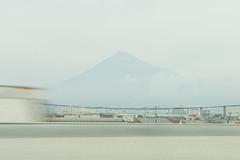 20101017-_NDC9082 mt.fuji 絵画的な富士山