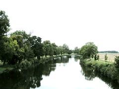 Göta Canal cruise fam trip