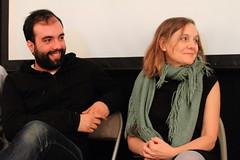 directing documentary