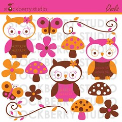 Cute owls (stockberrystudio) Tags: party cute bird art girl collage kids butterfly scrapbooking fun graphicdesign kid pretty buttons slumber butterflies craft clip pizza popcorn clipart etsy nailpolish tshirtdesign sleepover owls invitations digitalscrapbooking printables printable girlparty cardmaking commercialuse scapbooking cuteowls babyinvitations owlclipart slumberpartyclipart littlegirlparty owlsclipart prettyowls modernowl chicowl