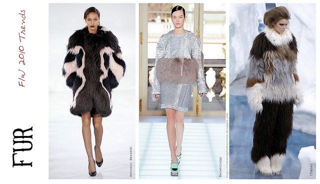 Fur_FW2010-Trends_Collage