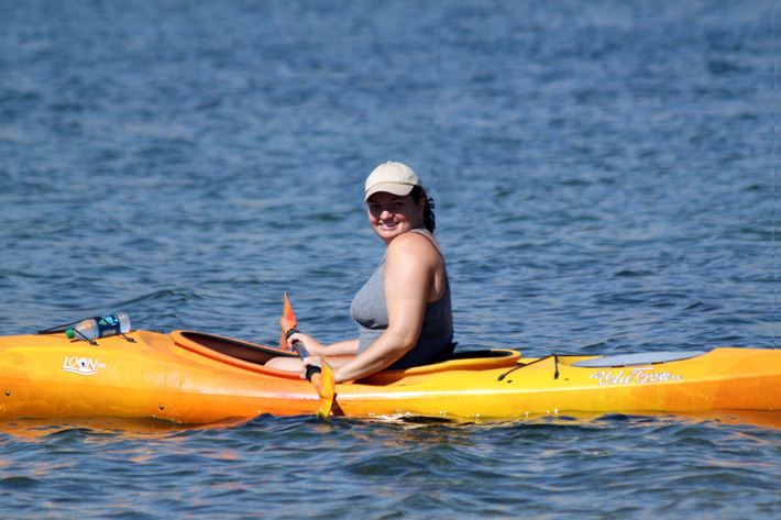 100710_kayaking01