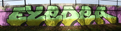 eyedea ({ tcb }) Tags: minnesota graffiti rip rhymesayers eyedea