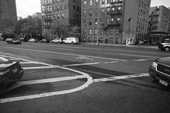 IMG_0743 (erclark93) Tags: blackandwhite newyork tokina 1224mm superwideangle