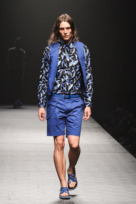 SS11_Tokyo_VANQUISH028_Tomek Szczukiecki(Fashionsnap)