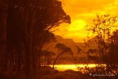 Sunsets in October on the east coast of Sardinia. (yokopakumayoko) Tags: sardegna sunset mediterraneo italia mare nuoro golfodiorosei tramontidisardegna sunsetinsardinia provdinuoro splendiditramonti puestadesolencerdeña tramontiecolori rememberthatmomentlevel1 tramontiinbarbagia