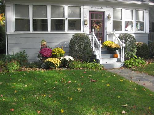 October 2010 047