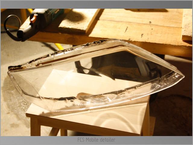 Restauración ópticas Hyundai Coupe-11