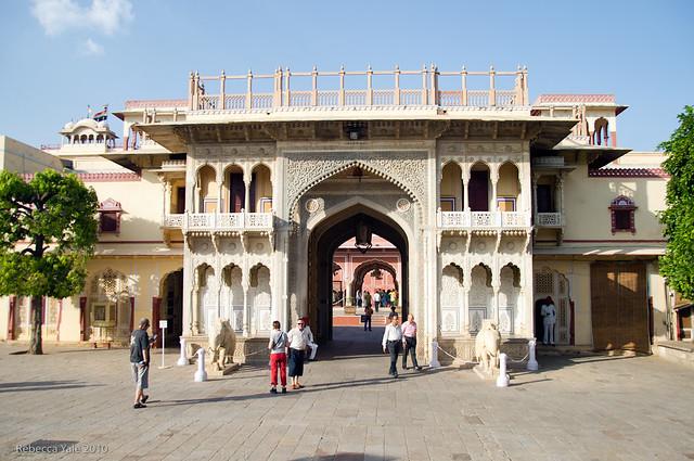 RYALE_Jaipur_51