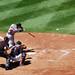 Atlanta Brave All Star   Omar Infante