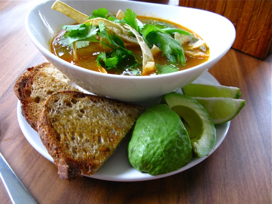 tortilla soup 003